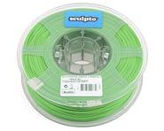 Sculpto 1.75mm PLA 3D Printer Filament (Peak Green) (1kg)   relatedproducts
