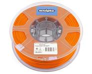 Sculpto 1.75mm PLA 3D Printer Filament (Orange) (1kg) | alsopurchased