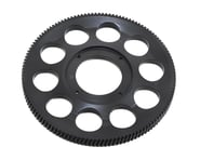 Synergy Helical Auto Gear (127T) | relatedproducts
