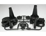Tamiya B Parts 43/5/63/70/4   relatedproducts