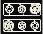 Tamiya R Parts 58016 | product-related