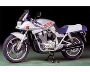 Tamiya 1/12 Suzuki GSX1100S Katana | relatedproducts
