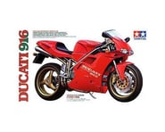 Tamiya 1/12 Ducati 916 | relatedproducts