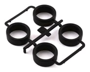 Tamiya JR Low Profile Offset Tread Tires | relatedproducts