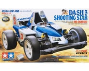 Tamiya Dash-3 Shooting Star MS Chassis | relatedproducts