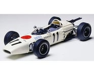 Tamiya 1/20 Honda F-1 RA272 | relatedproducts