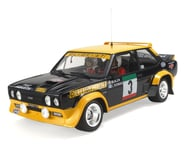 Tamiya 131 Abarth Rally Olio Fiat 1/20 Model Kit | product-also-purchased