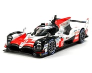 Tamiya Toyota Gazoo Racing TS050 Hybrid 1/24 Model Kit | relatedproducts