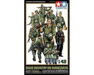 Tamiya 1/48 WWII Germ Infantry-Manue | relatedproducts