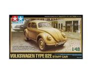 Tamiya 1/48 Volkswagen Type 82E Staff Car | relatedproducts