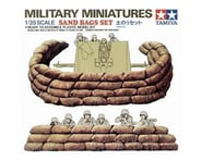 Tamiya 1/35 Sand Bag Model Set | relatedproducts