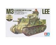 Tamiya 1/35 US M3 Tank Lee | relatedproducts