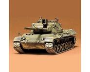 Tamiya 1/35 German Leopard Medium Tank Model Kit | relatedproducts