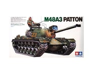 Tamiya 1 35 US M48A3 PATTON | relatedproducts