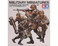 Tamiya 1 35 US MOD ARMY INFTY ST | relatedproducts