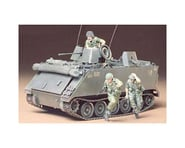 Tamiya 1/35 US M113 ACAV | relatedproducts
