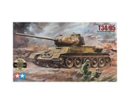 Tamiya 1/35 Russian T34/85 | relatedproducts