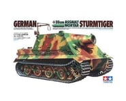 Tamiya 1/35 Grmn Asslt Mortar-Sturmtiger | relatedproducts