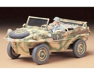 Tamiya 1/35 Schwimmwagen Type 166 | relatedproducts