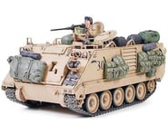 Tamiya 1/35 US M113A2 Personnel Carrier Desert Version | relatedproducts