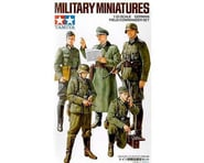 Tamiya 1/35 German Field Comand Set(ICM) | relatedproducts
