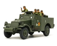Tamiya M3A1 Scout Car 1/35 Model Kit | relatedproducts