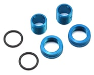 Tamiya TRF Aluminum Body Mount Adjuster | product-related
