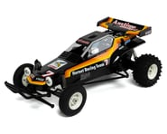 Tamiya X-SA Hornet 1/10 Off-Road 2WD Buggy Kit | relatedproducts