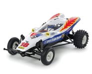 Tamiya Super Storm Dragon 1/10 Off-Road 2WD Buggy Kit | alsopurchased