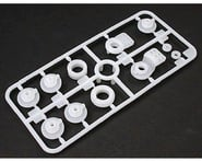 Tamiya Servo Saver Set | relatedproducts