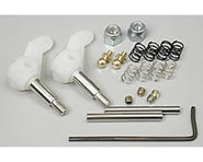 Tamiya Front Upright Set RD (2)   relatedproducts