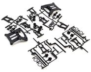 Tamiya TT-01 Suspension Arm Set (B-Parts) | alsopurchased