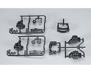 Tamiya B Parts Upright DF02 | relatedproducts