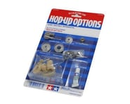 Tamiya Ball Differential Set: M03/M04 | relatedproducts