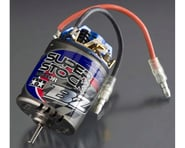 Tamiya Super Stock TZ Motor | relatedproducts