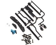 Tamiya Carbon TT-01E Rear Shock Tower Damper Stay | product-also-purchased