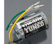 Tamiya RS-540 Torque-Tuned Motor | alsopurchased