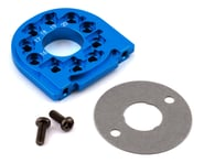 Tamiya TT-02 Aluminum Motor Mount | relatedproducts