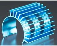 Tamiya Alum Motor Heat Sink TT02 | relatedproducts