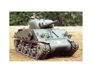 Tamiya 1/16 M4 Sherman Howitzer,105mm | relatedproducts