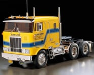 Tamiya 1/14 Globe Liner Semi | relatedproducts