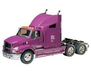 Tamiya 1/14 Ford Aeromax 6x4 Semi Truck Kit   relatedproducts