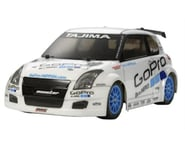 Tamiya 1/10 XB GoPro Monster SS RTR | relatedproducts