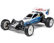 Tamiya XB RC RTR Neo Fighter Buggy (DT03) | relatedproducts
