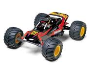 Tamiya Mad Bull Buggy 2WD Kit   relatedproducts