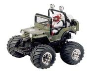 Tamiya Wild Willy 2000 1/10 Electric Truck Kit TAM58242 | alsopurchased