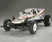 Tamiya Grasshopper 1/10 Off-Road 2WD Buggy Kit | alsopurchased