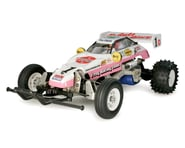 Tamiya Frog 1/10 Off-Road 2WD Buggy Kit | alsopurchased