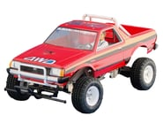Tamiya Subaru Brat 1/10 Off-Road 2WD Pick-Up Truck Kit | alsopurchased