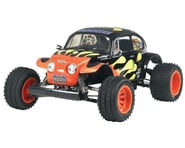Tamiya 1/10 Blitzer Beetle 2011 | relatedproducts